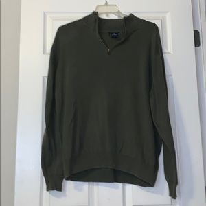 Men's Sweater Sz 2XL